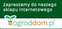 Sklep OgrodDom